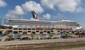 island shuttle houston to galveston transportation shuttle