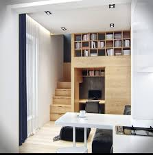 Storage Ideas For A Small Apartment Interior Design Small Apartment Space Divider Design Spaces