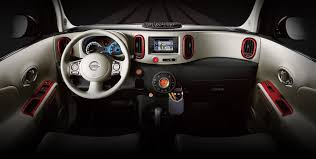 scion cube interior nissan cube 2016 reviews prices ratings with various photos