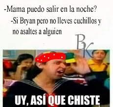 Memes De Kevin - memes del brayan y el kevin meme amino