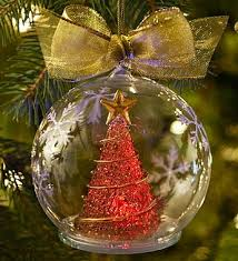 502 best ornaments images on balls