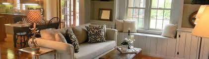 stylish home interiors stylish home interiors delafield wi us 53018