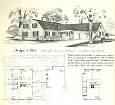 houses drawings roof drawings for houses vintage house plans roof roof plans for