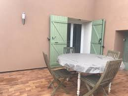 chambre d hote apt chambre d hote bed breakfast apt