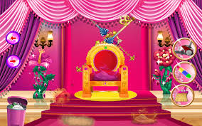 princess cleaning home android apps on google play