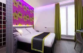 chambre d hotel moderne hotel moderne germain sur hôtel à