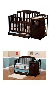 Best Convertible Baby Cribs Best 25 Convertible Ba Cribs Ideas On Pinterest Ba Inside Baby