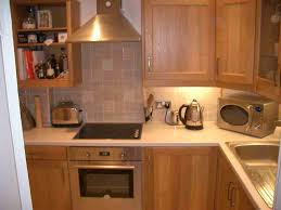 kitchen fitting experienced kitchen fitter independent joinery