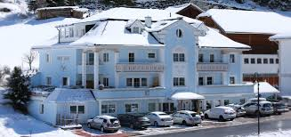 hotel garni vogt ischgl rooms and apartments in ischgl tyrol