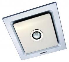 bathroom exhaust fan light heater reviews best bathroom decoration