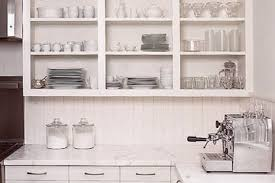 Kitchen Cabinet Display Collection Kitchen Cabinet Display Photos Best Image Libraries