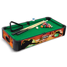 tabletop pool table toys r us 24 billiards tabletop toys r us canada