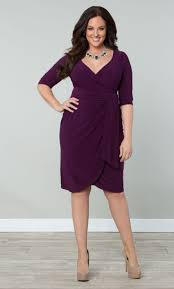 Dillards Plus Size Clothing 233 Best Plus Size Images On Pinterest Plus Size Fashion Curvy