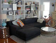 Bookshelf Behind Couch Resultado De Imagem Para Bookcase Behind Sofa Home Pinterest