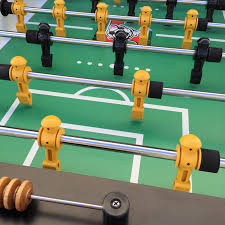 valley tornado foosball table game rental san francisco bay area
