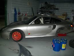 ls1 porsche 911 2001 porsche 996 ls1 conversion ls1tech camaro and firebird