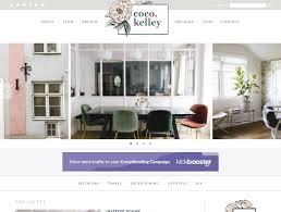 23 Best Interior Design Blogs And Websites