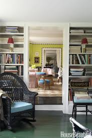 Latest Home Interior Design Trends by 2017 Color Trends Interior Designer Paint Color Predictions For