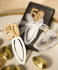 50th anniversary party ideas party planning 101 50th anniversary party ideas50th anniversary