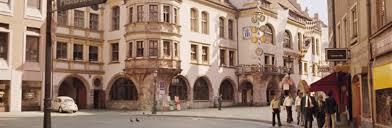hotel hauser tourist class munich munich sights and attractions hotel erb near munich