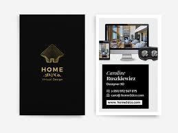 home design brand comunication agency li nó design web graphic studio