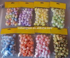 custom easter eggs wholesale egg online buy best egg from china