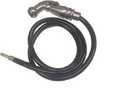 price pfister kitchen faucet replacement parts pfister 951023s replacement part faucet spray hoses