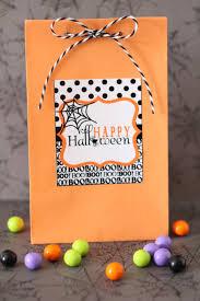 Halloween Gift Bag by Halloween Printable Goodie Bag Tags U2013 Fun For Halloween