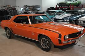 1969 camaro for sale with maxresdefault on cars design ideas with