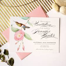 wedding invitations kent 103 best tropical images on tropical tropical