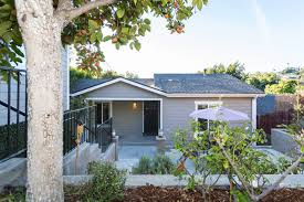 California Bungalow 631 N Vendome Street Silverlake California Bungalow W Bonus