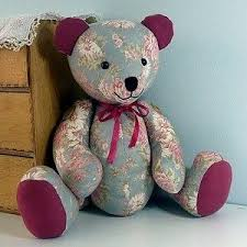 remembrance teddy bears websites i memory heirlooms bears bears and teddy