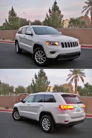 lowered jeep grand cherokee 2014 jeep grand cherokee laredo 4 2 u2013 trendsetting suv version 3 5