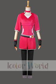Red Shirt Halloween Costume Cheap Team Halloween Costume Aliexpress Alibaba
