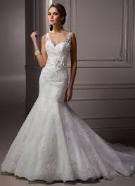 preowned wedding dress wedding gowns preowned wedding gowns by vera wang preowned