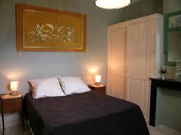 arras chambre d hotes chambres d hôtes intra muros bed breakfast arras