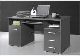 protège accoudoir canapé protège accoudoir canapé 136628 29 meilleur de meuble bureau suisse