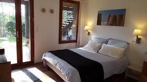 chambre d hote lacanau chambre d hôtes la pinède du baganais chambre d hôtes lacanau océan