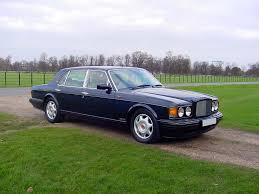 bentley turbo r for sale bentley continental r turbo coupe bentley pinterest bentley