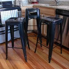 bar stool black wooden bar stools bar stool height 24 counter