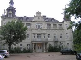 Amtsgericht Bad Schwalbach Amtsgericht Königstein Im Taunus
