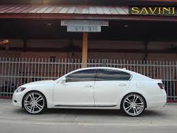 lexus rims pictures gs savini wheels