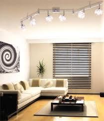 ladari moderni da soffitto ladari moderni murano illuminazione cagliari ladari