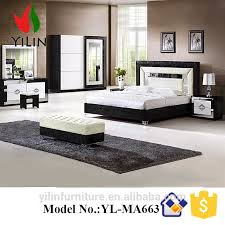wooden bed designs in pakistan wooden bed designs in pakistan
