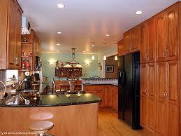 kitchen kitchen remodeling rockville md 00006 kitchen