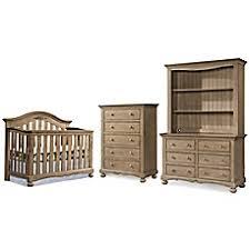 Where To Buy Nursery Decor Baby Nursery Decor Wooden Buy Buy Baby Nursery Furniture Brown