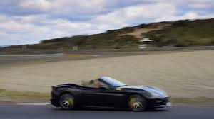 ferrari coupe convertible black new ferrari california t convertible sports car driving