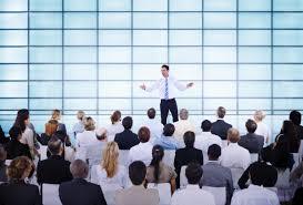 how your motivation speech becomes a success
