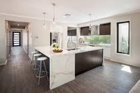 kitchen design ideas coastal kitchen designs contemporary