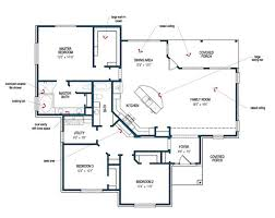 tilson homes plans tilson homes stunning elegant custom built homes texas hill country